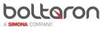 Boltaron Inc.