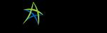 Starlight Enterprises, Inc