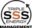 Triple ''S'' Energy Management LLC