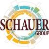 Schauer Group, Inc.