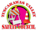 Tuscarawas Valley Safety Council