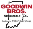 Goodwin Dodge, Chrysler & Jeep