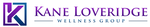 Kane Loveridge Wellness Group