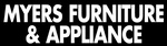 Myers Furniture & Appliance