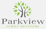 Parkview Family Dentistry