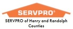 SERVPRO of Henry and Randolph Counties