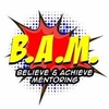 Believe and Achieve Mentoring