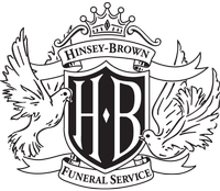 Hinsey Brown Funeral Service, Inc.