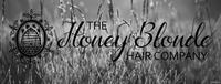 The Honey Blonde Hair Company
