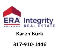 ERA Integrity Real Estate