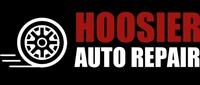 Hoosier Auto Repair