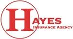 Hayes Insurance Agency, Inc.