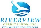Riverview Credit Union, Inc. - Marietta