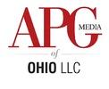 APG Media of Ohio