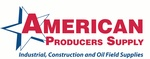 American Producers Supply Co.