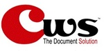 CWS. The Document Solution