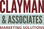 Clayman & Associates