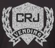 CRJ Vending