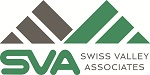 Swiss Valley Associates, Inc.