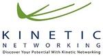 Kinetic Networking