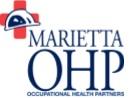 Marietta Occupational Health Partners