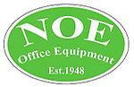 Noe Office Equipment
