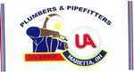 Plumbers & Pipefitters Local Union #168