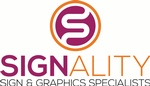 Signality Signs & Graphics