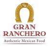 Gran Ranchero