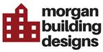 Morgan Building Designs