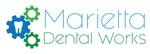 Marietta Dental Works