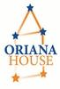 Oriana House, Inc.