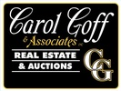 Carol Goff & Associates Real Estate