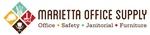 Marietta Office Supply