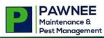 Pawnee Maintenance, Inc.