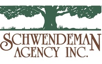 Schwendeman Agency, Inc.