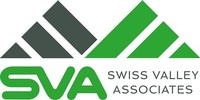 Swiss Valley Associates, Inc.