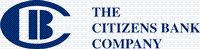 The Citizens Bank Company