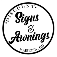 Discount Signs & Awnings