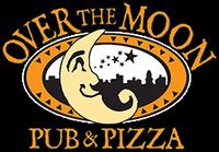 Over the Moon Pub & Pizza
