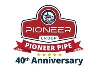 Pioneer Pipe, Inc