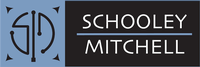 Schooley Mitchell of Washington Co