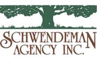 Schwendeman Agency, Inc.