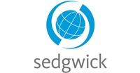 Sedgwick MCO