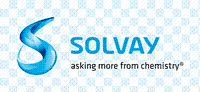 Solvay Specialty Polymers USA, L.L.C.