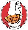 La Empanada Llama LLC