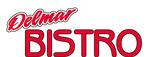 Delmar Bistro Inc