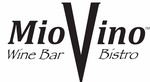 Mio Vino Wine Bar & Bistro