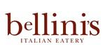 Bellini's Italian Eatery
