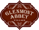 Glenmont Abbey Village-URMC